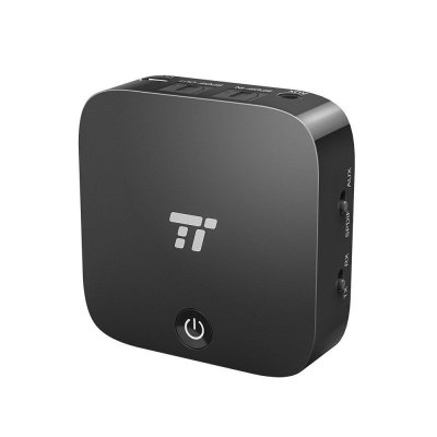 TaoTronics Transmitter & Empfänger