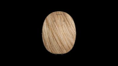 RONDO 3 Mikrofonabdeckung Straw Blonde