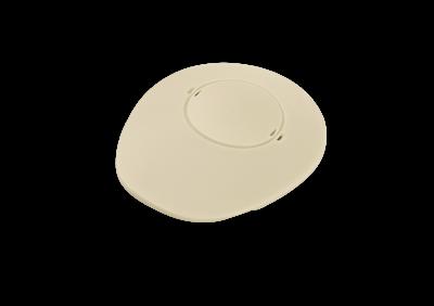 SAMBA 2 Mikrofonabdeckung Golden Sand