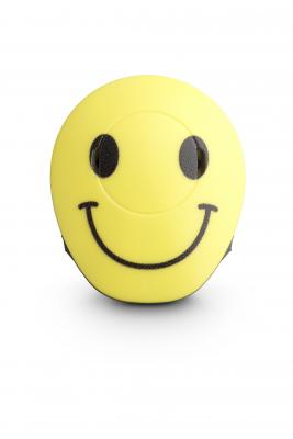 SAMBA Cover Happy Days
